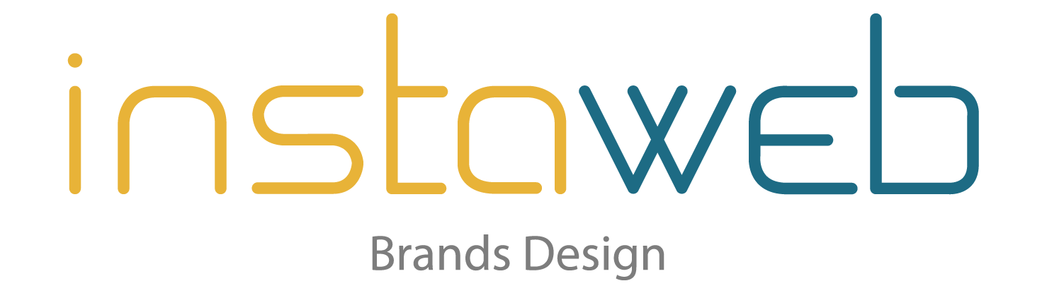 instaweb design